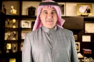 استضافة 390 صحفيًّا دوليًّا و59 قناة عالمية استعدادًا لقمم مكة المكرمة - المواطن