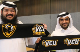 تمويل قطر للجامعات الأميركية