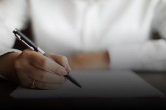 #البنوك_السعودية : 7 نصائح يجب اتباعها عند توقيع عقد التمويل - المواطن