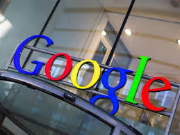 مقر جديد لجوجل في نيويورك بمليار دولار - المواطن