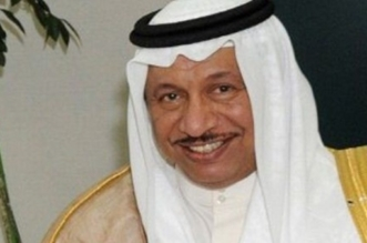 تعديل وزاري محدود في الكويت لا يطال الوزارات السيادية - المواطن