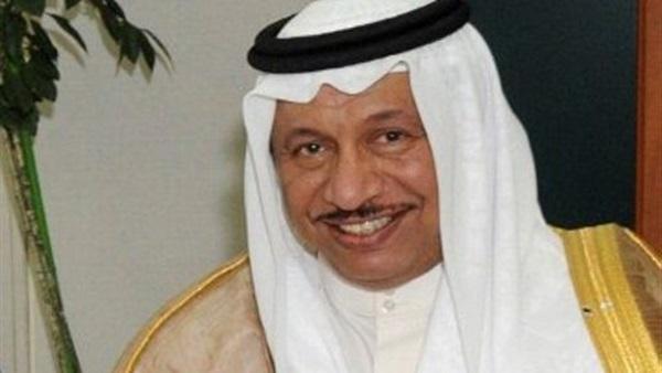تعديل وزاري محدود في الكويت لا يطال الوزارات السيادية