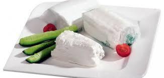 هذه النوعية من الجبن تساعدك على فقدان الوزن أثناء النوم - المواطن