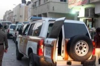 ضبط 2.2 مليون مخالف لنظام الإقامة ضمن حملة #وطن_بلا_مخالف - المواطن