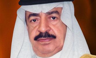 بالأسماء.. البحرين تعلن تشكيل الحكومة الجديدة - المواطن