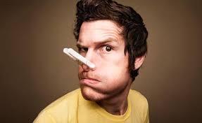 تعرف علىأسباب رائحة الفم الكريهة.. مؤشر لأمراض خطيرة - المواطن
