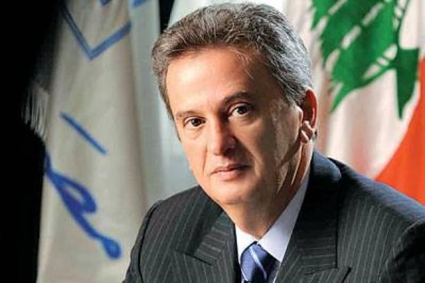حكومة لبنان تبدأ إصدار سندات بالعملة المحلية بفائدة السوق