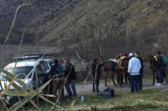 تطورات جريمة قتل السائحتين النرويجية والدنماركية في المغرب - المواطن