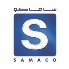وظائف بشركة ساماكو للسيارات في جدة