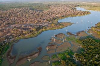 مصر ترصد 3 مليارات دولار لبناء أكبر سد في تنزانيا - المواطن