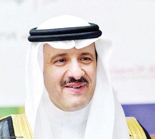 فرص استثمارية كبرى خلال لقاء سلطان بن سلمان ورئيس الصندوق السيادي الروسي