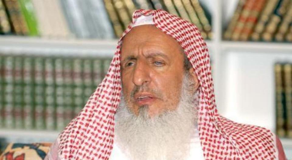 كبار العلماء: الأمر الملكي بعلاج مصابي كورونا ينطلق من قيم ديننا الإسلامي