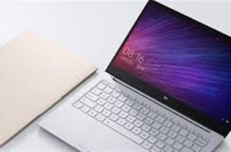 شاومي تطلق اللاب توب الجديد Mi Notebook Air.. هذه مواصفاته - المواطن