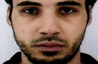 معلومات مثيرة عن شريف شيكات منفذ هجوم #ستراسبوغ - المواطن