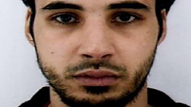 معلومات مثيرة عن شريف شيكات منفذ هجوم #ستراسبوغ