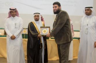 المراعي وجامعة الملك فيصل تكرمان الفائزين بجائزة المراعي للطبيب البيطري في دورتها الـ10 - المواطن