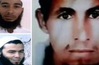 صور للمغاربة المعتقلين بتهمة اغتصاب وذبح السائحتين.. تفاصيل صادمة! - المواطن