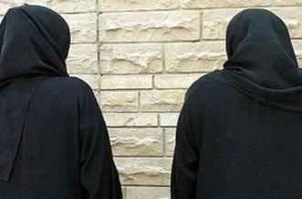 ضبط إندونيستين بحوزتهما حبال وطلاسم سحرية في #جدة - المواطن