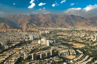 ظاهرة علمية تهدد تواجد طهران للأبد - المواطن