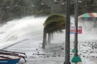 بايدن يعلن الطوارئ في لويزيانا بسبب العاصفة إيدا - المواطن