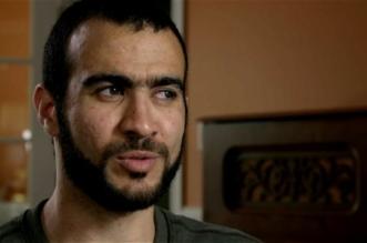 كندا ترفض طلب معتقل غوانتانامو السابق بالسفر للمملكة لأداء الحج - المواطن