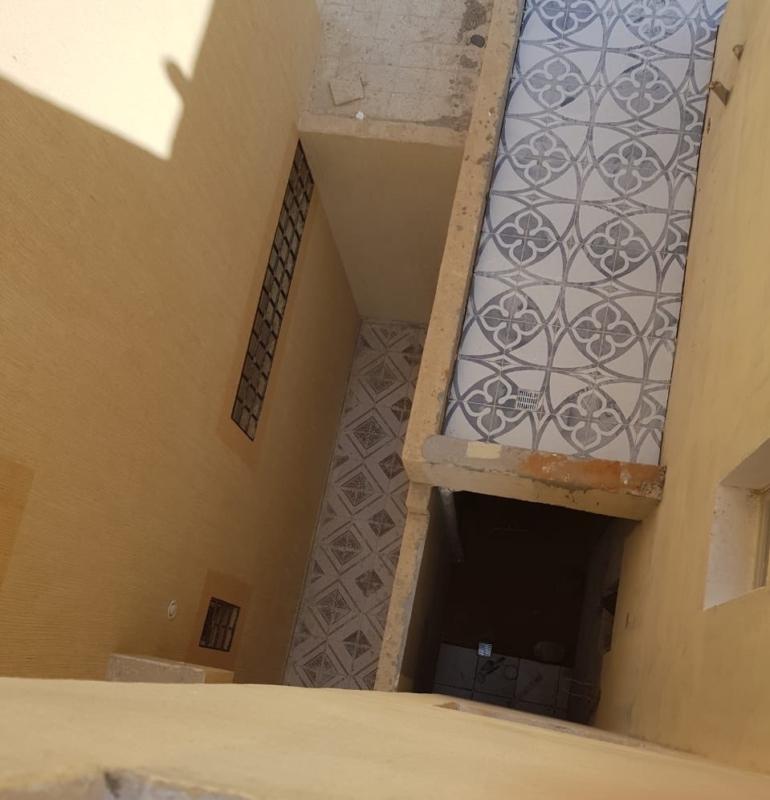 فصل الخدمات عن 24 موقعًا مخالفًا شمال الرياض - المواطن