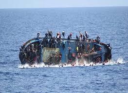 غرق 15 مهاجرًا قبالة سواحل ليبيا - المواطن