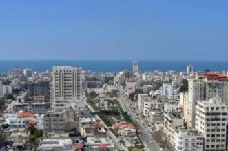 حماس تعدم 6 فلسطينيين بتهمة التخابر مع اسرائيل - المواطن