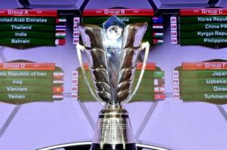 كل ما تود معرفته عن ملاعب كأس آسيا 2019 - المواطن