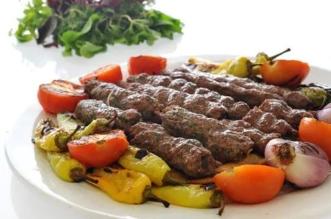 بدء إلزام المنشآت الغذائية بوضع السعرات الحرارية ضمن قائمة الوجبات - المواطن