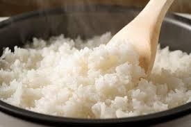 لهذا السبب.. تجنب تناول الأرز