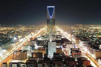 الشربا السعودي لمجموعة العشرين: جهد المملكة متواصل لبناء التوافق - المواطن