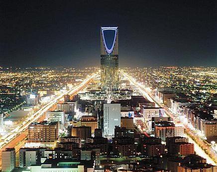 الشربا السعودي لمجموعة العشرين: جهد المملكة متواصل لبناء التوافق