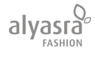وظائف شاغرة لدى متاجر أزياء اليسرا في الرياض - المواطن