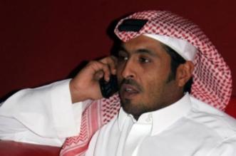 في ثامن مبارياته بديربي الرياض .. محمد بن فيصل لا يعرف طعم الخسارة - المواطن