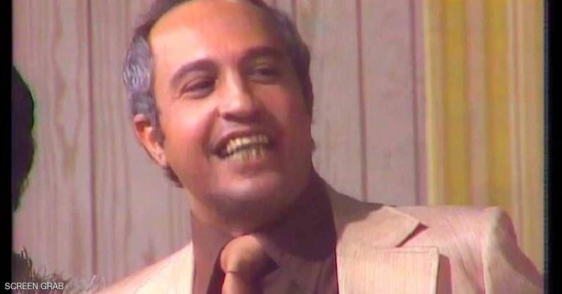 وفاة الكوميديان المصري محمود القلعاوي ..  #الجوكر و #رحلة_المليون أبرز أعماله