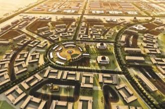 #سبارك_السعودية توفر 100 ألف وظيفة وتدعم الاقتصاد بـ22 مليار ريال - المواطن