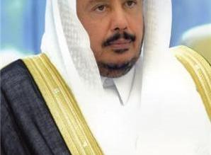 رئيس الشورى يزور مصر غداً لبحث تعزيز العلاقات البرلمانية - المواطن