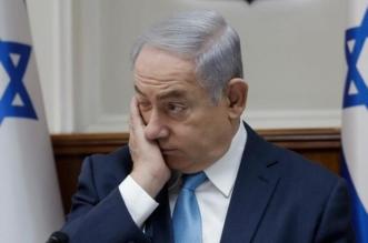 نتنياهو: كورونا قد يصيب مليون إسرائيلي - المواطن