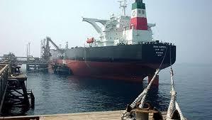 #إيران تتراجع إلى المركز السادس بين أكبر موردي النفط للهند - المواطن