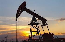 النفط يهبط 3 % مع ضعف الأسهم العالمية - المواطن
