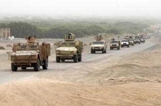الفريق الأممي يراقب اتفاق الحديدة.. والحوثي يخرق الهدنة - المواطن