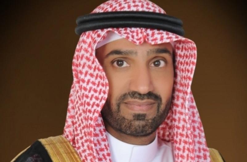 وزير العمل: الملك سلمان يقود المملكة نحو مسيرة جديدة من العطاء والتطور