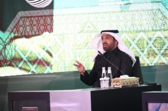 وزير العمل: أطلقنا 68 مبادرة لتحفيز القطاع الخاص على التوطين - المواطن