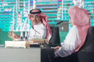 وزير المالية يحدد استراتيجية الدولة بخصوص المقابل المالي على الوافدين وأسعار الطاقة - المواطن
