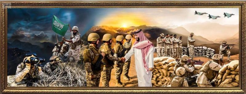 حرم أمير الرياض تكرّم ٣٢٥ طالبة متفوقة بتعليم الرياض