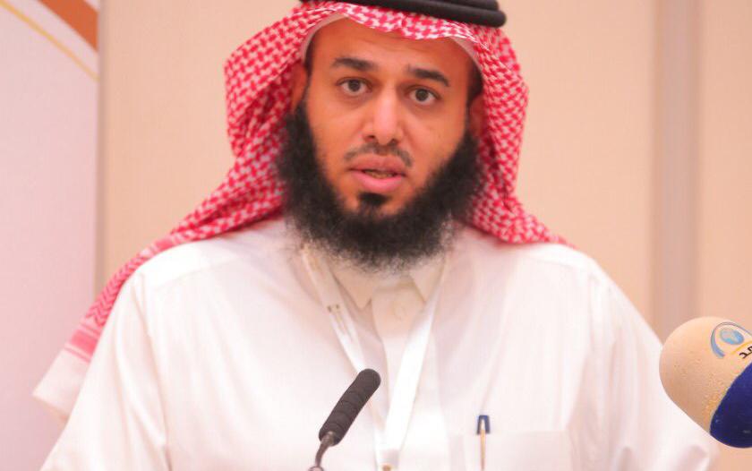 بلدي الرياض يضع ذوي الاحتياجات الخاصة على قائمة أولوياته بهذه المبادرات