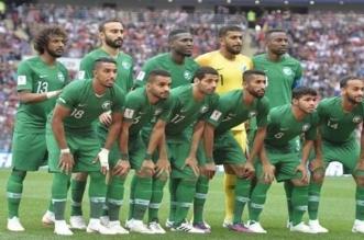 من الصحراء إلى عرش القارة .. شعار الأخضر في كأس آسيا - المواطن