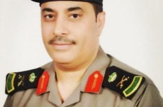 اللواء مبارك العصيل مديراً لشرطة المدينة المنورة - المواطن