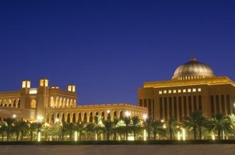 جامعة الأميرة نورة تفتح باب القبول لعدد من برامج الماجستير - المواطن